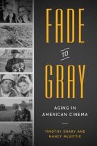 Cover of Fade to Gray