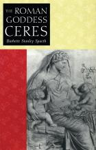 Cover of The Roman Goddess Ceres