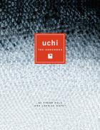 Cover of Uchi
