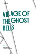 Cover of Village of the Ghost Bells