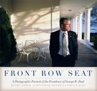 Cover of Front Row Seat