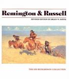 Cover of Remington and Russell