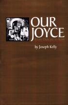 Cover of Our Joyce
