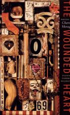 Cover of The Wounded Heart