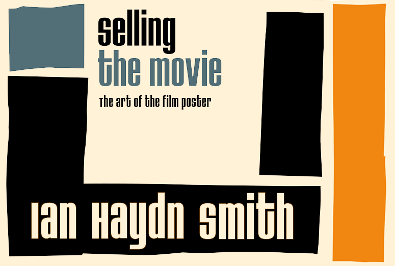 Splash image for Selling the Movie