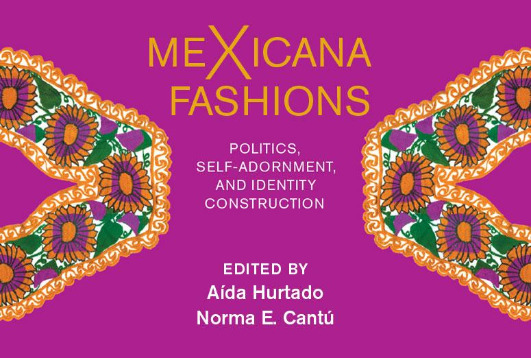Splash image of Mexicana Fashions