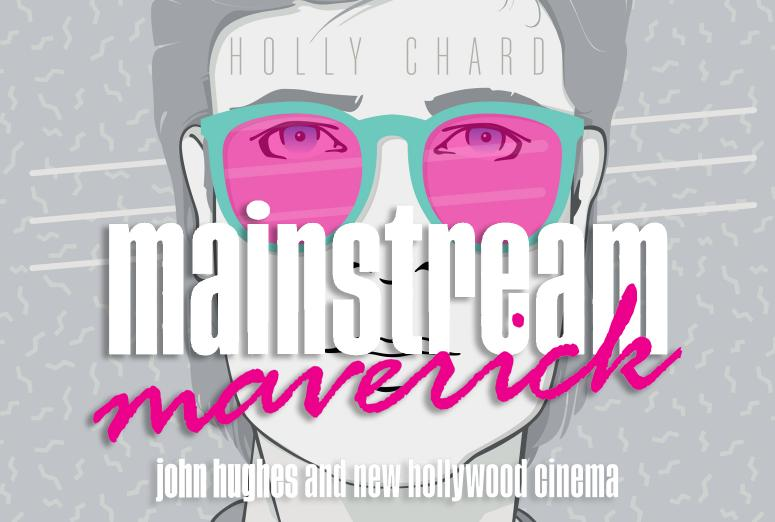 Splash image for Mainstream Maverick