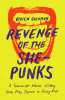 Cover of Revenge of the She-Punks