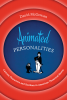 Cover of Animated Personalities