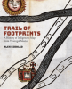Cover of Trail of Footprints