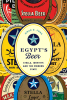 Cover of Egypt's Beer