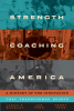 Cover of Strength Coaching in America