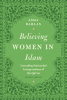 Cover of Revised Believing Women in Islam
