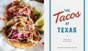"Content from ""The Tacos of Texas"""