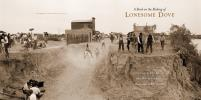 "Content from ""A Book on the Making of Lonesome Dove"""