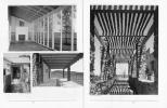 """Content from """"Geometry in Architecture"""""""