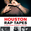 Podcast thumb for Houston Rap Tapes